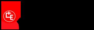 LOGO ICE WIRE vert-300px
